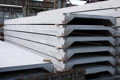 Вид бетона для перекрытий бетон объем бетономешалки